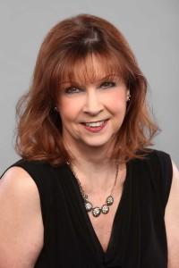 Janet Starke