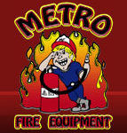 Metro Fire Equipment